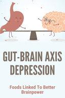 Gut Brain Axis Depression