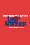 Politics of Labor Reform in Latin America