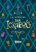Der Ickabog Pdf/ePub eBook