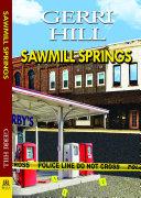 Sawmill Springs