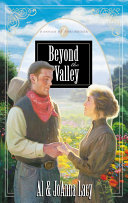 Beyond the Valley Pdf/ePub eBook