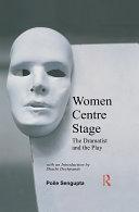 Women Centre Stage