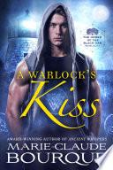 A Warlock's Kiss