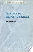 Gestion De Projets D Envergure [Pdf/ePub] eBook