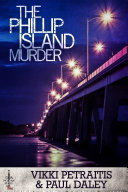 The Phillip Island Murder