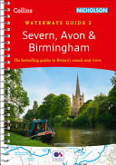 Severn, Avon and Birmingham