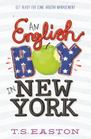 Pdf An English Boy in New York Telecharger