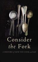 Consider the Fork [Pdf/ePub] eBook