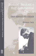 Samuel Beckett s Self referential Drama