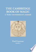 The Cambridge Book of Magic