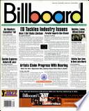 10 juni 2000