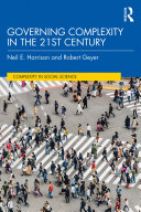 Governing Complexity in the 21st Century