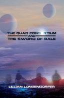 Pdf The Quad Consortium and the Sword of Bale