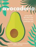 Avocaderia