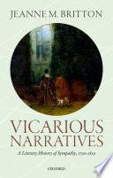 Vicarious Narratives