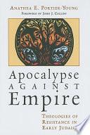 The Book Of Job A Contest Of Moral Imaginations [Pdf/ePub] eBook