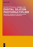 Digital Silicon Photomultiplier