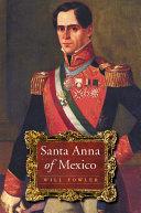 Pdf Santa Anna of Mexico