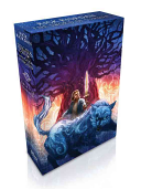 Magnus Chase and the Gods of Asgard  Book 1 The Sword of Summer  The Special Limited Edition