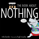 The Book About Nothing Pdf/ePub eBook