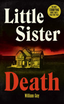 Pdf Little Sister Death Telecharger