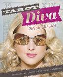 Tarot Diva