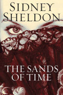The Sands of Time [Pdf/ePub] eBook