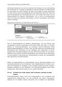 Seite 187
