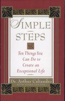 Simple Steps Pdf/ePub eBook
