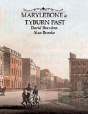 Pdf Marylebone and Tyburn Past
