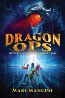 Pdf Dragon Ops Telecharger