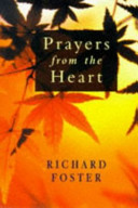Prayers From The Heart PDF