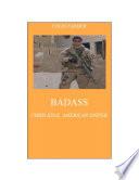 BADASS Book PDF