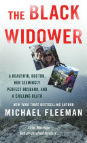 The Black Widower Pdf/ePub eBook