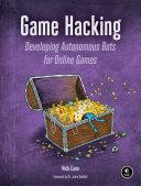 Game Hacking Pdf/ePub eBook