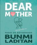 Dear Mother Pdf/ePub eBook