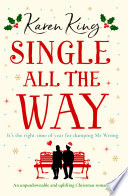 Single All the Way Book