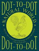 Dot To Dot Natural World