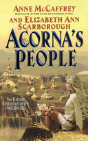 Acorna's People ebook