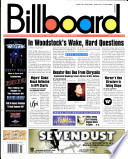 14. Aug. 1999