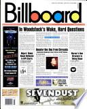Aug 14, 1999