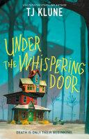 Under the Whispering Door image