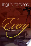 Every Woman s Man Book