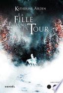 The Winter Girl Pdf [Pdf/ePub] eBook