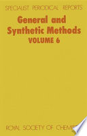 General Synthetic Methods