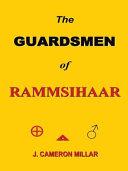 The Guardsmen of Rammsihaar Pdf