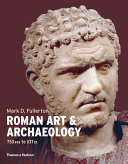 Roman Art and Archaeology
