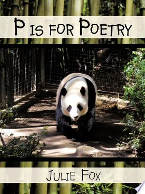P+Is+for+Poetry