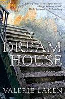 Pdf Dream House Telecharger