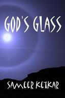God s Glass